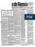 Dh 19101029