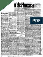 Dh 19101027