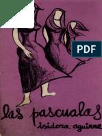 Pascualas