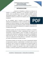 2017 -- ESTIMASION DE PARAMETROS.docx