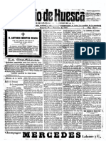 Dh 19101205