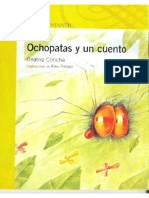 Ochopatas y un cuento.pdf