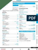 Sistema de freio C3.pdf