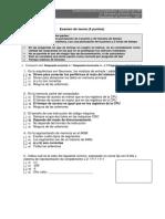 Estructura de Computadoras.pdf