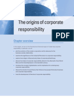 Blowfield and Murray_ch02 (Origins of CSR)