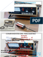 Teslametro 2012[1].pptx