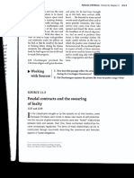 Feudal contracts.pdf