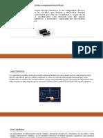 234287237-CAPACITOR-O-CONDENSADOR-ELECTRICICO-pptx.pptx