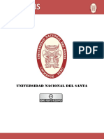tesis uns 2014.pdf