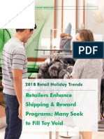 2018 U.S. Retail Holiday Trends Guide_Final.pdf