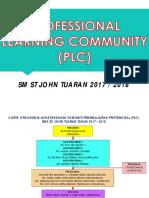 2018plc Sm St John Tuaran