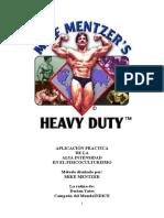 246109578-Heavy-Duty.doc