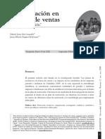 MOTI-EQUIPO-VENTAS.pdf