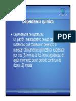 Adicción-DSM IV-N [Sólo lectura].pdf