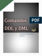 comandosddlydml-130407123153-phpapp02.pdf