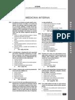 14_MEDICINA_INTERNA_FINAL.pdf
