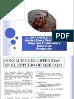 mole 44.pdf