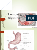 Hda Adb Diverticulosis Henry