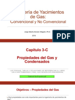 Cap 3-C. Props Gas-Cond-OCt 2019