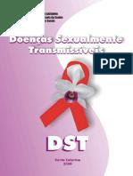 Cartilha_de_DST.pdf