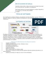 TIPOS DE USUARIOS DE SOFTWARe.docx
