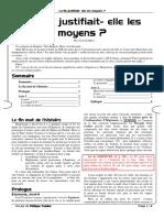 scn_la_fin_justifiait_elle_les_moyens.pdf