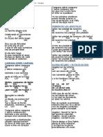 221216 Navidad.pdf