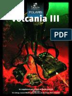 Volcania_3.pdf
