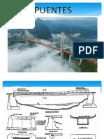 Puentes Parte 2 (1)