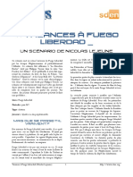 Vacances_a_Fuego_Liberdad.pdf