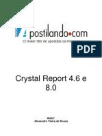 2193_cristal