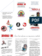 opúsculo_FIESTA