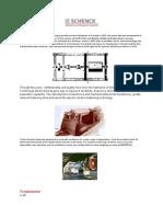 117918780-Balancing-Fundamentals-Schenck.pdf