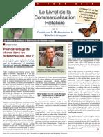 livret commercialisation.pdf