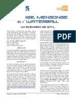 dopage_mensonge_et_waterball-2.pdf