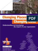 1286977243 Changing Places Chan