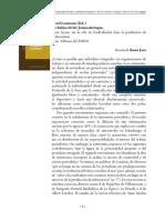 Dialnet-LaSubjectiviteJournalistique-5242642.pdf