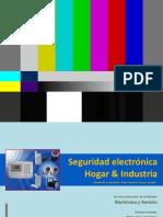 SEGURIDAD ELECTRONICA_HOGAR INDUSTRIA_NOVIEMBRE 2014_FINAL (1).pdf