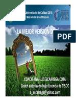 5_LA_MEJOR_VERSION_DE_TI.pdf
