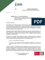 Manual Operativo de Prestaciones Economicas Secretarias de Edcuacion