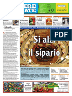 Corriere Cesenate 39-2018
