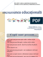 Incluziunea educationala.pptx