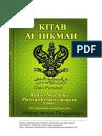 Kitab Al-Hikmah.pdf