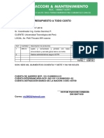 paccori 0017