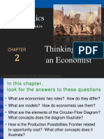 chapter-2-thinking-like-an-economist.pdf
