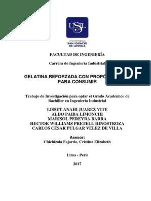 Calendario Academico Ucm 2020 2020.2017 Juarez Vite Pdf