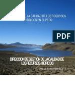 1 Problematica de La Contaminacion Del Agua en El Peru 0 2-Converted