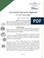 TUPA Gobierno Regional de LIMA.pdf