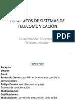 1_Caracterizacion Sistemas Teleco