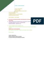 Manual de Diseno Urbano - Gcba Ago-2015 0 (1)